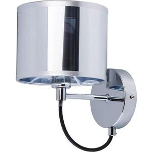 Бра MW-LIGHT 103020701 бра mw light адель 373022501