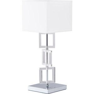 Настольная лампа MW-LIGHT 101030801 настольная лампа mw light прато 6 101030801
