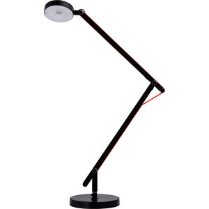 Настольная лампа MW-LIGHT 631034101 nicecnc stabilizer steering damper for yamaha r1 r3 r6 r6s r25 fz1 fz 09 fz09 fz 09 mt 07 mt07 mt 07 09 mt 09 mt09 super tenere