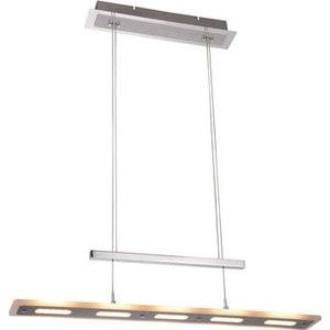 Подвесной светодиодный светильник MW-LIGHT 675010605 mw light подвесная светодиодная люстра mw light ральф 675010605 page 5
