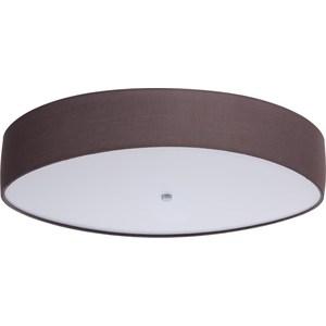 Потолочный светодиодный светильник MW-LIGHT 453011601