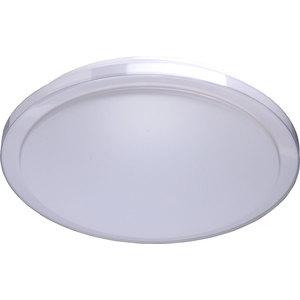 Потолочный светодиодный светильник с пультом MW-LIGHT 674012701 потолочный светодиодный светильник с пультом mw light 674013101