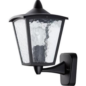 Уличный настенный светильник MW-LIGHT 806020201