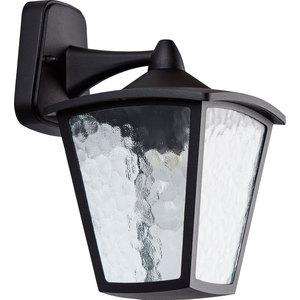 Уличный настенный светильник MW-LIGHT 806020301