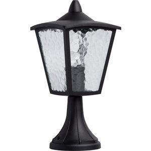Наземный светильник MW-LIGHT 806040401
