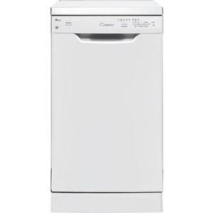 Посудомоечная машина Candy CDP 2L952W