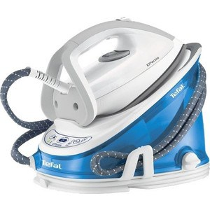 Утюг Tefal GV6732E0 утюг tefal power jeans 450