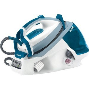Утюг Tefal GV7761E1 утюг tefal power jeans 450