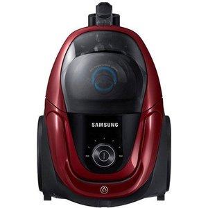 Пылесос Samsung SC18M3120V1
