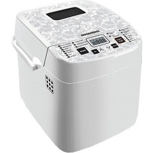 Хлебопечка Redmond RBM-1912 bread maker redmond rbm m1911 free shipping bakery machine full automatic multi function zipper