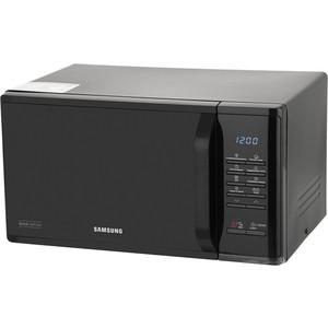 Микроволновая печь Samsung MS23K3513AK микроволновая печь samsung me81mrts