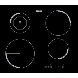 Индукционная варочная панель Zanussi IKZ6420BB