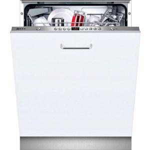 Встраиваемая посудомоечная машина NEFF S513G40X0R neff d46br22x0