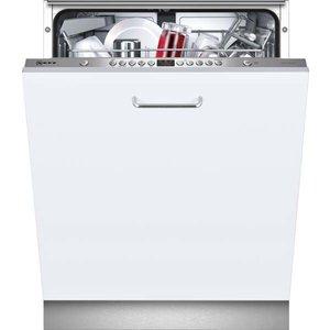 Встраиваемая посудомоечная машина NEFF S513I50X0R встраиваемая посудомоечная машина neff s 58m48x1ru