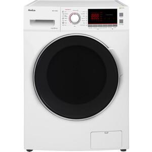 Стиральная машина Hansa WHR1038S стиральная машина hansa whp7121d5bss белый