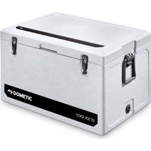 Изотермический контейнер Dometic Cool Ice WCI 70