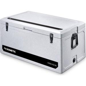 Изотермический контейнер Dometic Cool Ice WCI 85 cool custom made led door sill scuff plate guard protector trim for bmw m3
