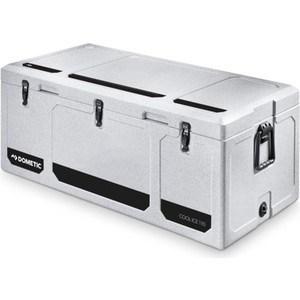 Изотермический контейнер Dometic Cool Ice WCI 110