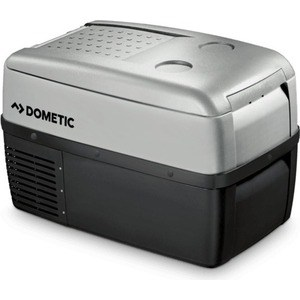 Автохолодильник Dometic CoolFreeze CDF 36 dometic rm 5310