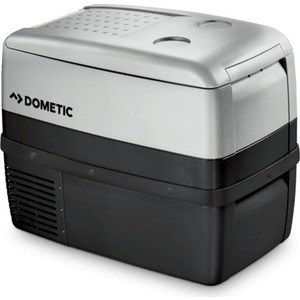 Автохолодильник Dometic CoolFreeze CDF 46 ковш rondell rds 345 vintage
