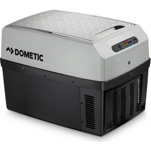 Автохолодильник Dometic TropiCool TCX 14 автохолодильник dometic tropicool tcx 14
