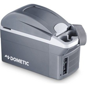 Автохолодильник Dometic BordBar TB 08 автохолодильник dometic bordbar tf 14