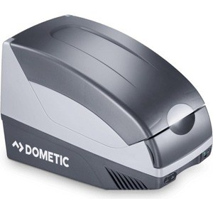 Автохолодильник Dometic BordBar TB 15 автохолодильник dometic bordbar tb 08