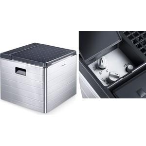 Фотография товара автохолодильник Dometic CombiCool ACX 40 (666084)