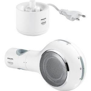 цены Колонка Grohe Aquatunes Bluetooth Speaker EU (26268LV0)