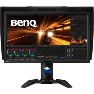 Монитор BenQ PV270 монитор 55 дюймов