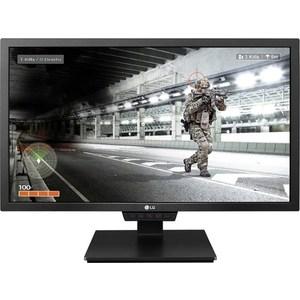 Монитор LG 24GM79G-B монитор игровой lg 24gm79g b