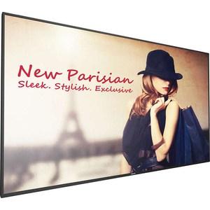 цена на Профессиональная панель Philips 49BDL4050D
