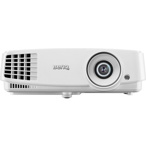 Проектор BenQ MX570 original projector lamp 5j 08001 001 for benq mp511