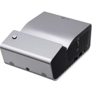 Проектор LG PH450UG globo agam 3419
