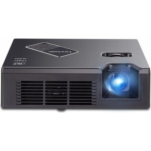 все цены на Проектор ViewSonic PLED-W800 онлайн