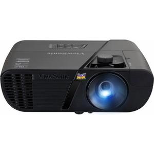 Фото - Проектор ViewSonic Pro7827HD проектор