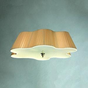 Потолочный светильник BRIZZI BX 03203/50 Bronze Cream