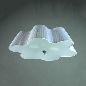 Потолочный светильник BRIZZI BX 03203/50 Chrome потолочная люстра brizzi 3203 bx 03203 3 chrome