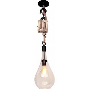 Подвесной светильник Loft IT Loft1917