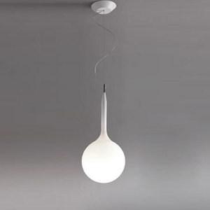 Подвесной светильник Loft IT Loft8714 P/L подвесной светильник loft house p 112 loft house