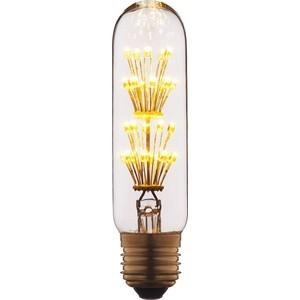 Светодиодная лампа Loft IT T1030LED светодиодная лампа loft it st64 47led