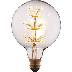 Светодиодная лампа Loft IT G12547LED светодиодная лампа loft it st64 47led