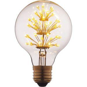 Светодиодная лампа Loft IT G8047LED светодиодная лампа loft it st64 47led