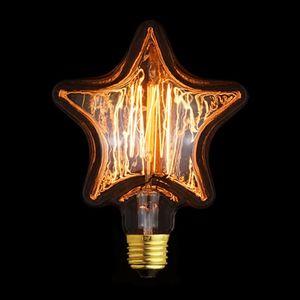 Декоративная лампа накаливания Loft IT 2740-S oh my god it s electro house volume 4
