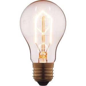 Декоративная лампа накаливания Loft IT 1002