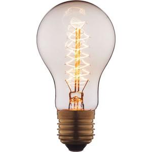 Декоративная лампа накаливания Loft IT 1003