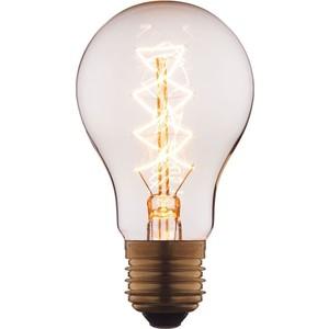 Декоративная лампа накаливания Loft IT 1003-C