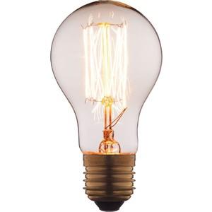 Декоративная лампа накаливания Loft IT 1003-T loft it настольная лампа loft it loft1714t wh