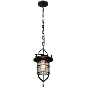Подвесной светильник Loft IT Loft1141 подвесной светильник loft it loft1141