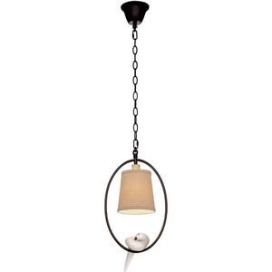 Подвесной светильник Loft IT Loft1029A-1 подвесная люстра loft it loft1029a 3